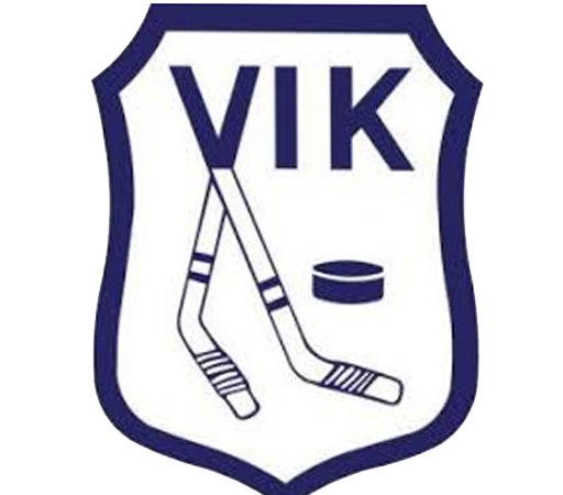VIK-ikon