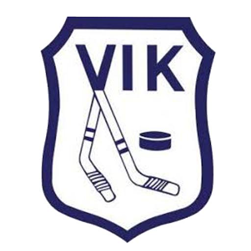 Vojens Ishockey Klub