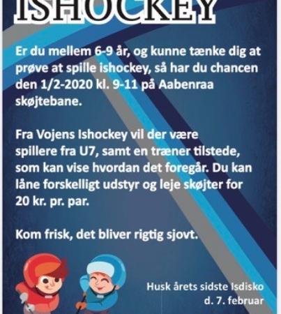 VIK Ishockey