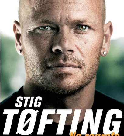 Stig Tøfting VIK